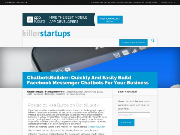 https://www.killerstartups.com/startup-reviews/chatbotsbuilder